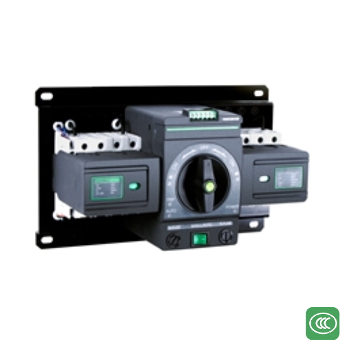 ExATS9B Automatic transfer switch