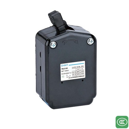 YBLX-8 series limit switch