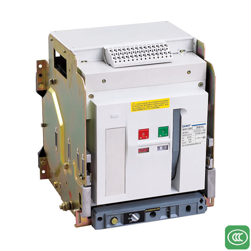 NH20 series isolator
