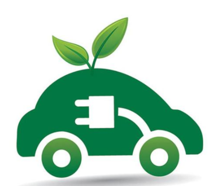 New energy vehicle market welcomes significant positives