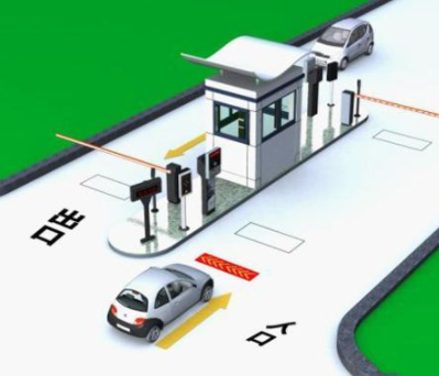 The pace of smart parking construction is accelerating, and the prospects for solving these problems can be expected