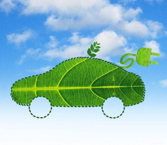 New energy vehicle subsidy extended for 2 years