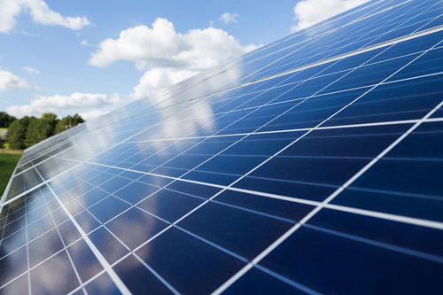 How to bridge the gap between photovoltaics and buildings?