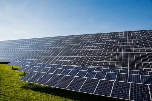 Should household photovoltaics enjoy subsidies next year?
