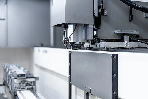 Overview of machine tool industry operation from January to October 2020