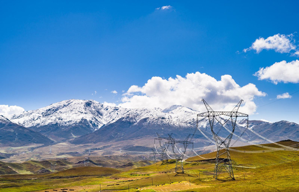 The total amount of clean electricity sent from Qinghai Power Grid exceeds 24 billion kWh
