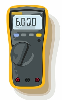 The increasing market demand for electrical instruments