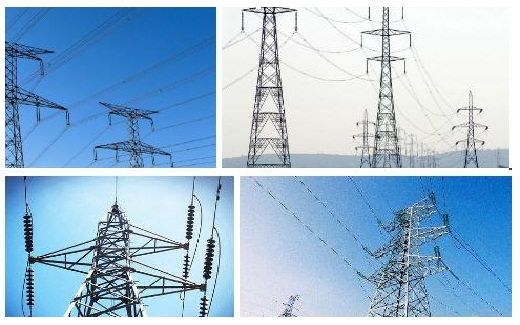 Nantong intends to invest 12 billion yuan for power grid construction